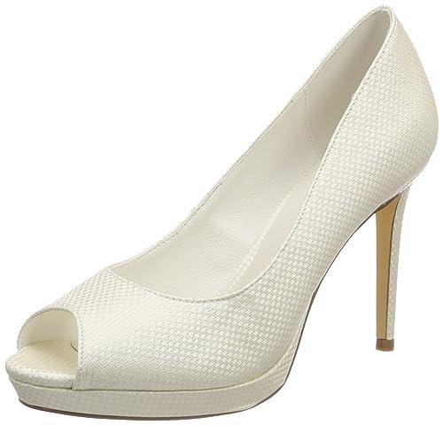 Zapatos Menbur Wedding para mujer Pw4Od