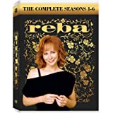 Reba: Complete Series