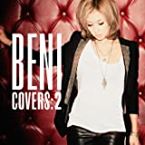 COVERS 2