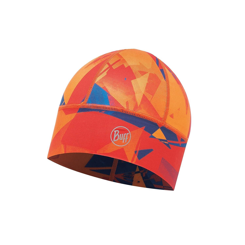 BUFF® SET - XDCS TECH HAT Gorro de Invierno + UP® Paño tubular  d7fb4c5acf2