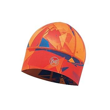 SET - BUFF® XDCS TECH HAT Gorro de Invierno + UP® Ultrapower Paño tubular f741ec52229