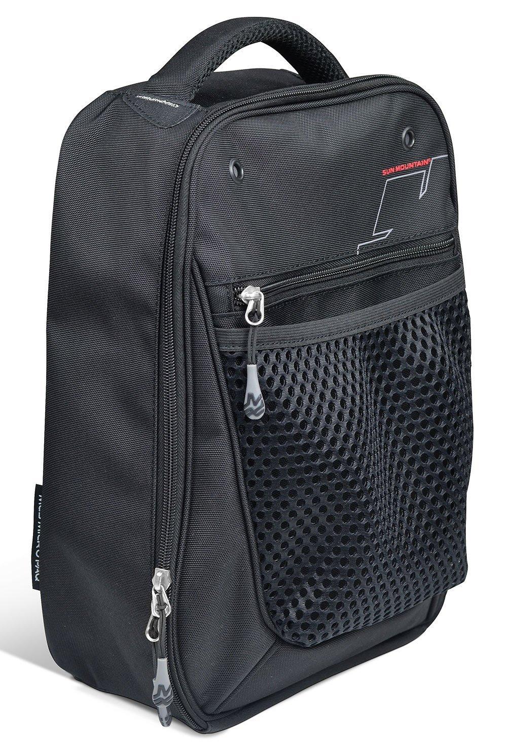 Sun Mountain Golf Micro-PAQ Bag