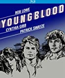 Youngblood (Special Edition) [Blu-ray]
