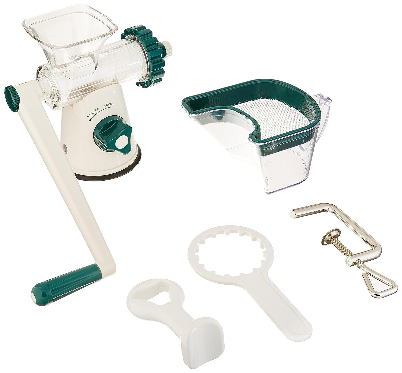 Arc Innovation 100687 Lexen Healthy Manual Juicer