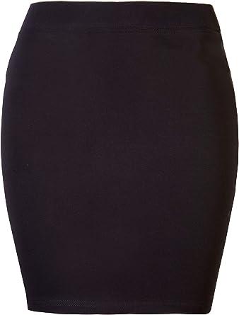 Donna Brody /& Co Pantaloncini