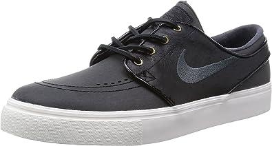 NIKE Air Zoom Vomero 14 (W), Zapatillas de Atletismo para Hombre: Amazon.es: Zapatos y complementos