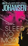 Sleep No More (Eve Duncan, Book 12)
