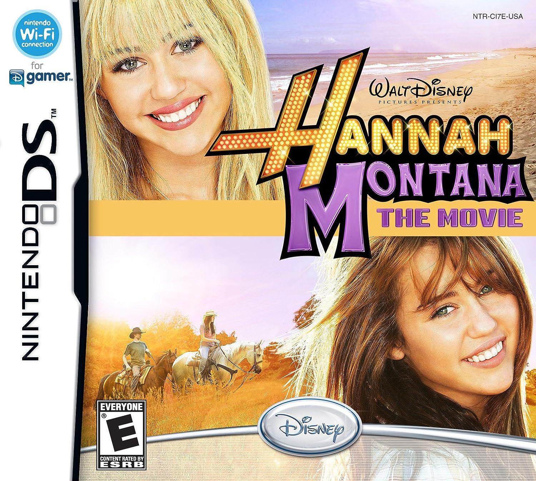 Hannah Montana Last Episode Full Dress Up Games Rockstar Fashion ...