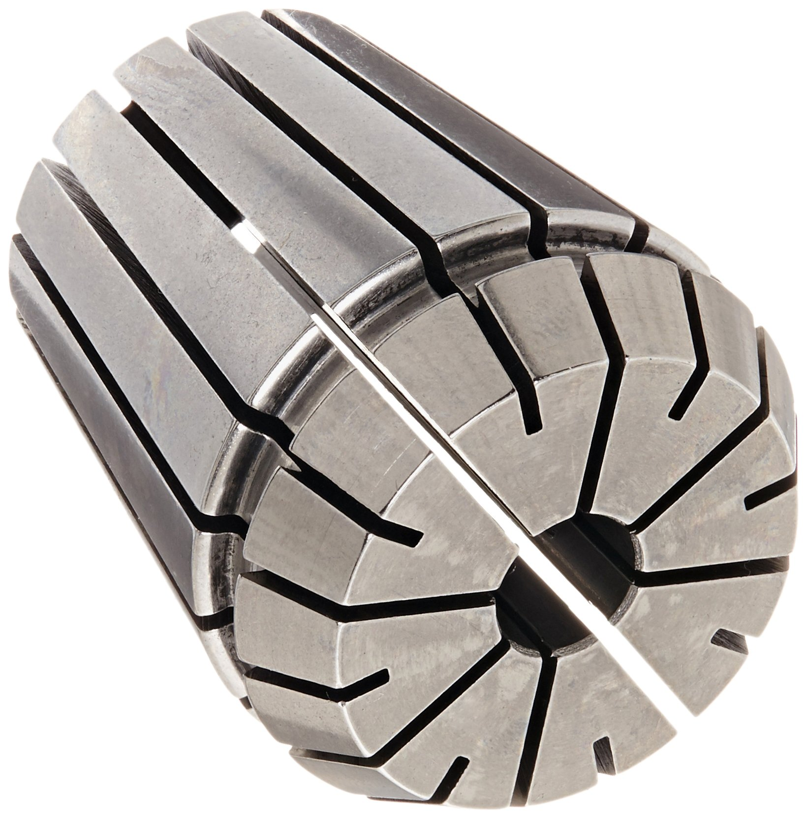 Dorian Tool ER32 Alloy Steel Ultra Precision Collet, 0.276'' - 0.315'' Hole Size by Dorian Tool