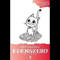 Edens Zero Capítulo 089