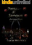 Patto di Sangue: Armageddon (Mondo Vampiro Vol. 2)