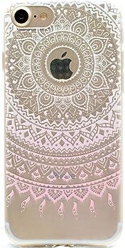 coque mendala iphone 7