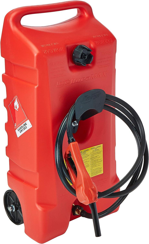 Scepter Flo n' Go Duramax 14-Gallon Pump