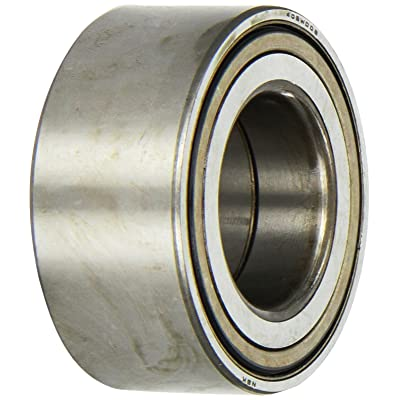 Timken 510032 Wheel Bearing: Automotive