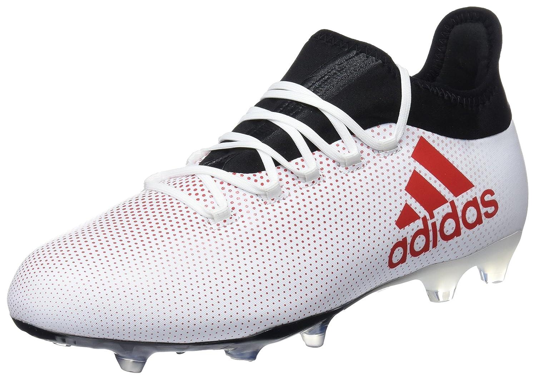 Niedriger Preis adidas Tubular Shadow Weiß Schuhe für Herren