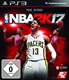 NBA 2K17 - [PlayStation 3]