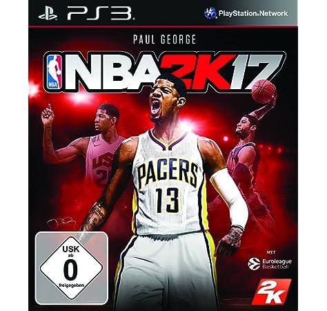 NBA 2K18: Amazon.es: Videojuegos