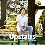 Upstairs(通常盤)