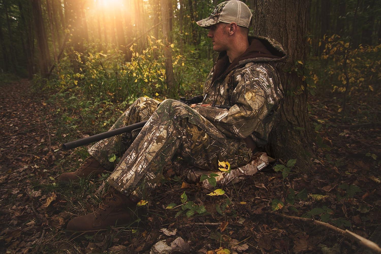 Hunt Comfort Fatboy Premium Seat Cushion