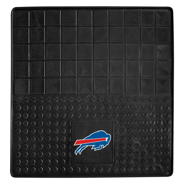 FANMATS NFL Buffalo Bills Vinyl Cargo Mat 10933