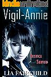 Vigil-Annie