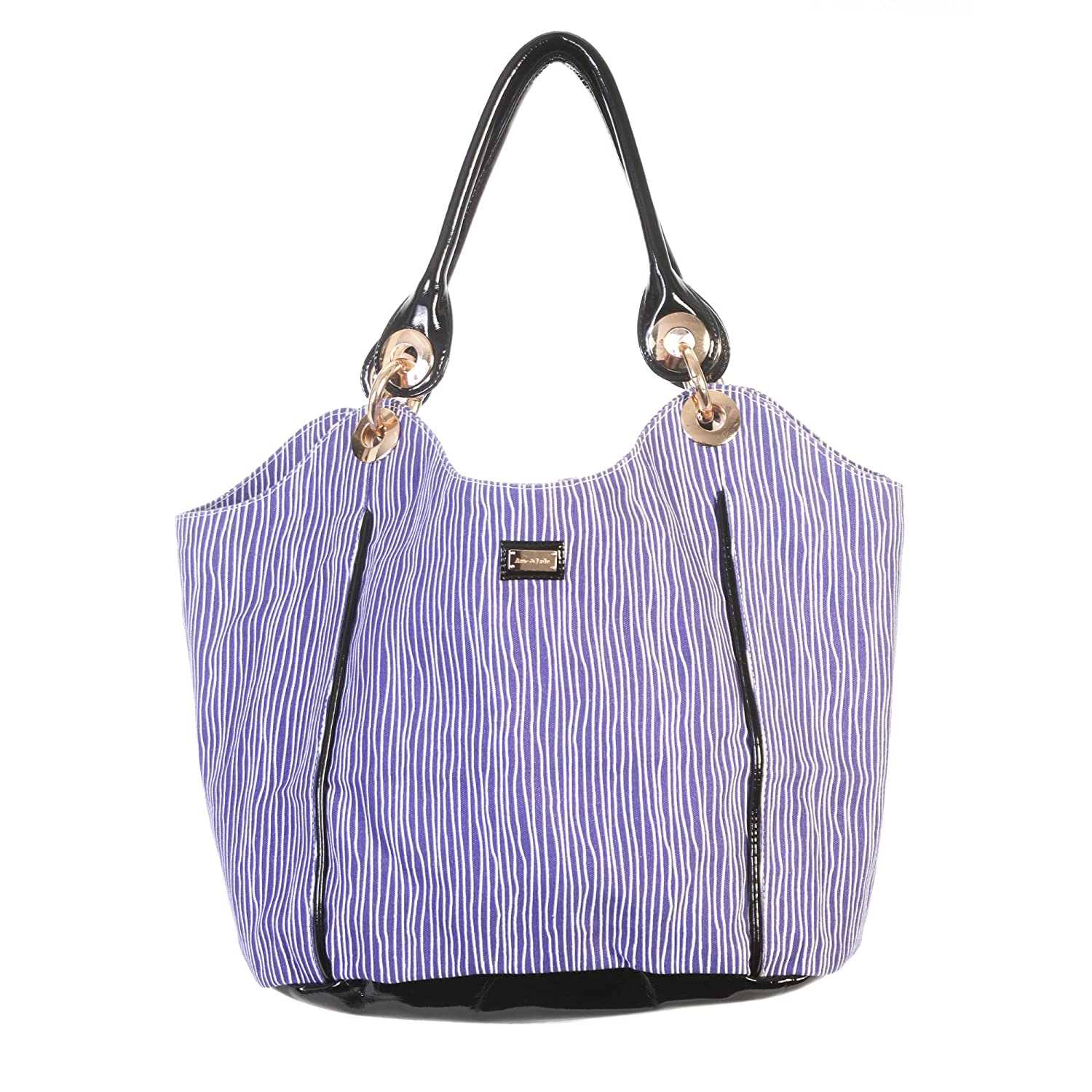 Ame &ルルday100メンズ25.5l Day Tote B00KZVJREY One Size|やなぎ(Willow) やなぎ(Willow) One Size