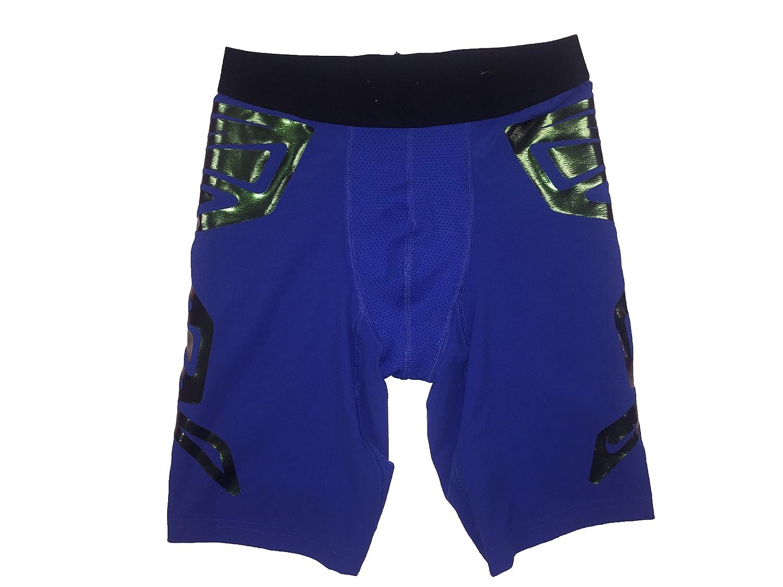 3e700b2cfd0dd4 Amazon.com   NIKE Air Jordan Mens Stay Cool Compression Training Shorts  White Copper Underwear   Sports   Outdoors