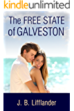 The Free State of Galveston