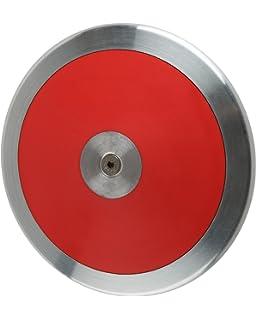 9173697b234e5 Amazon.com : New - Black Super Spin Hi Fly 1.6 Kilo Top Rated High ...