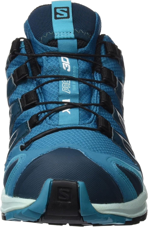 SALOMON XA Pro 3D GTX Chaussures de Trail Femme
