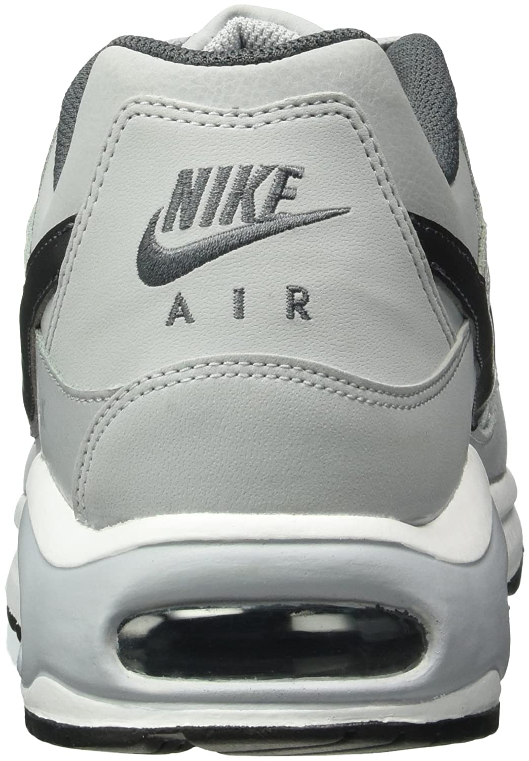 Nike Nike Nike Herren Air Max Command Leather Laufschuhe B01IODN5QA a59938