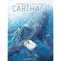 Carthago T05