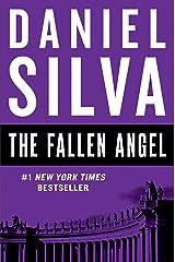 The Fallen Angel: A Novel (Gabriel Allon Book 12) Kindle Edition