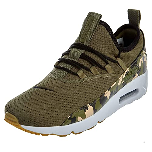 0728ddacb NIKEAO1745-201 - Nike Men s Air MAX 90 Ez Medium