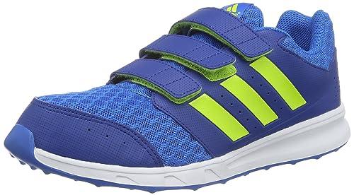 Bambini 2017 Adidas Ragazzi Running Scarpe Sport