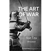 The Art Of War (English Version) (English Edition)
