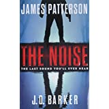The Noise: A Thriller