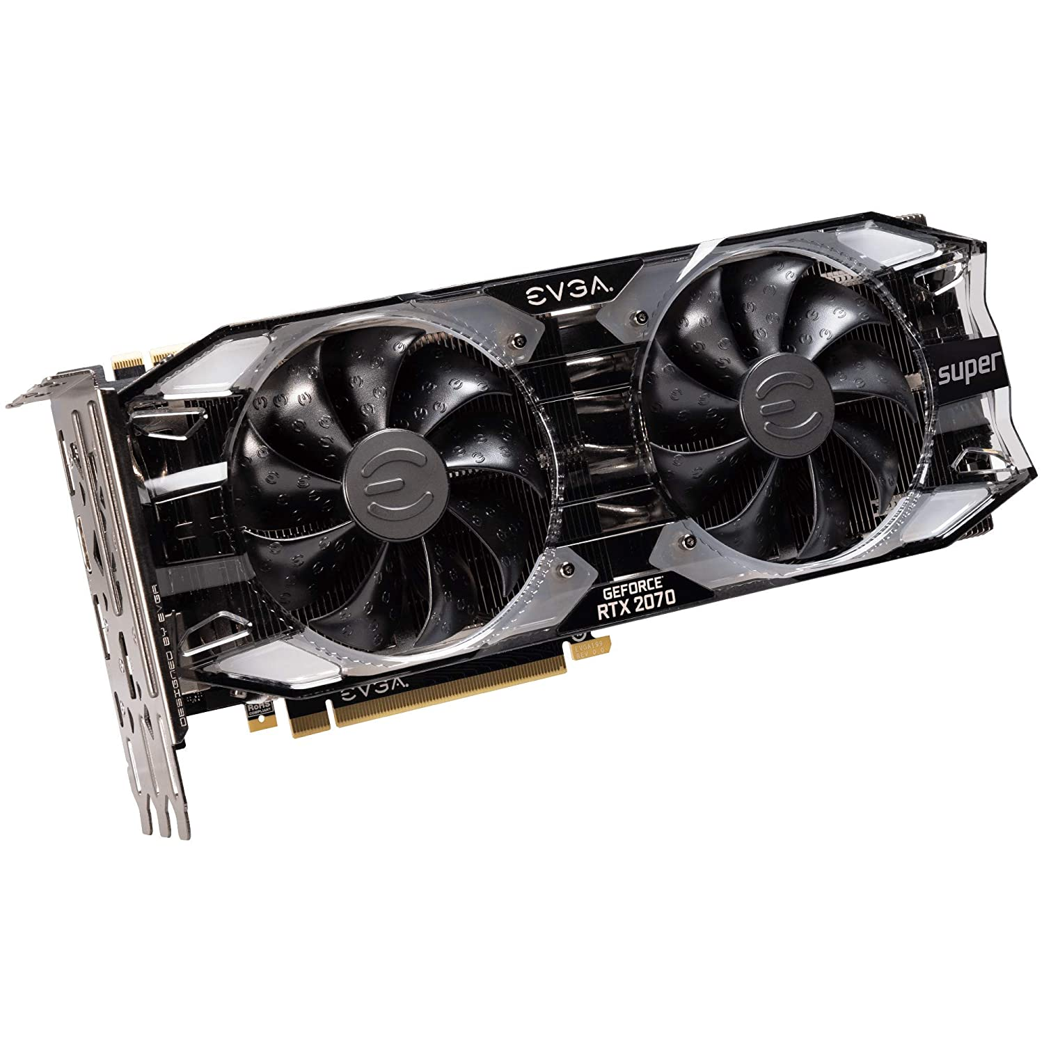 Best High-End Gaming PC Build for $1500 in July 2019 | PC Game Haven