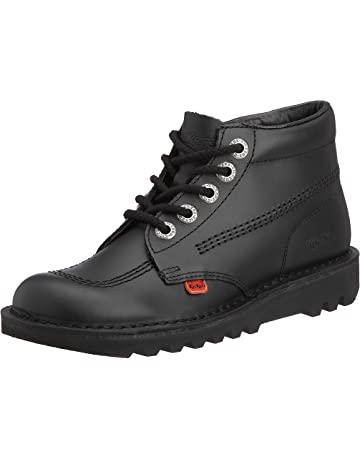 af061e216ae Amazon.co.uk | Women's Boots