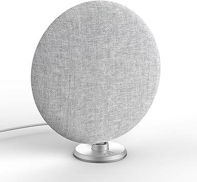 SLx - Antena de televisión para Interiores (ultracompacta). Disco