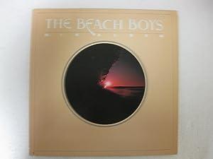 The Beach Boys M.I.U Album
