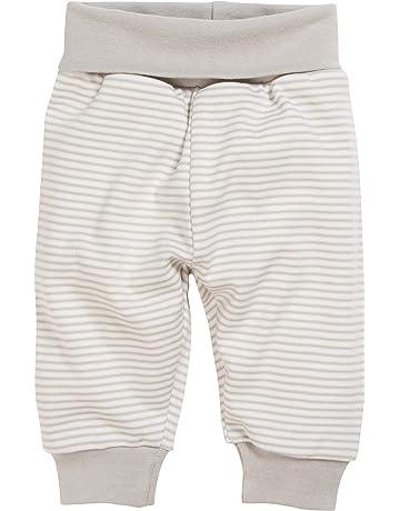 453805beb Schnizler Pantalones Deportivos para Bebés