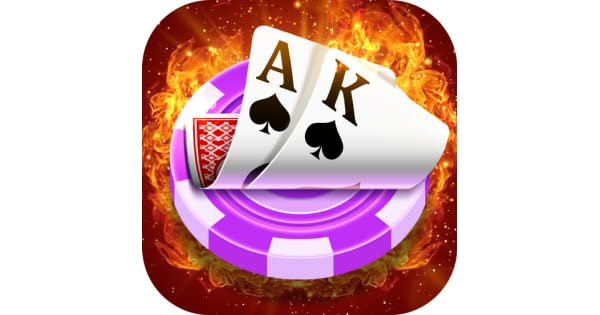 Poker:Texas Holdem Poker - Poker Life,Free Texas Holdem Online Casino Card Games,World Live Hold em Poker Club,Best Real Authentic Poker App,Play Pro Global Online Poker Games Free For Kindle Fire: Amazon.es: Appstore
