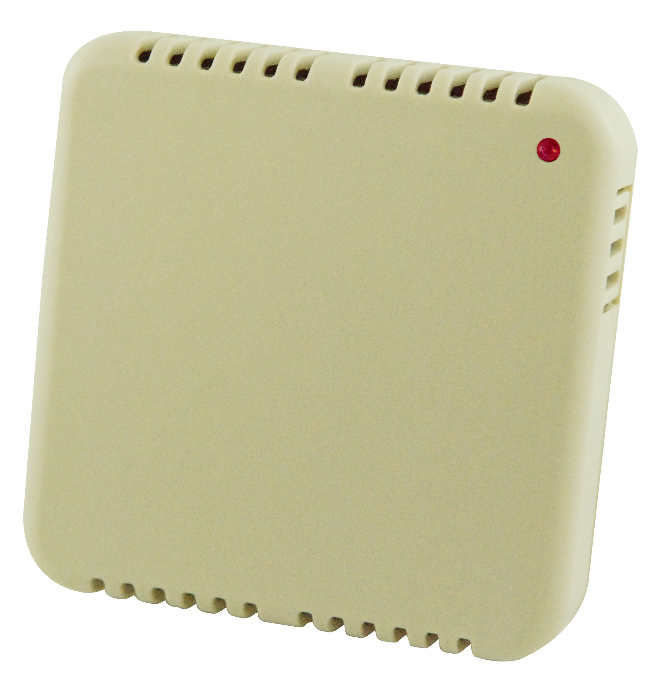 Embedded Data Systems OW-ENV-TH - Temperature / Humidity Sensor