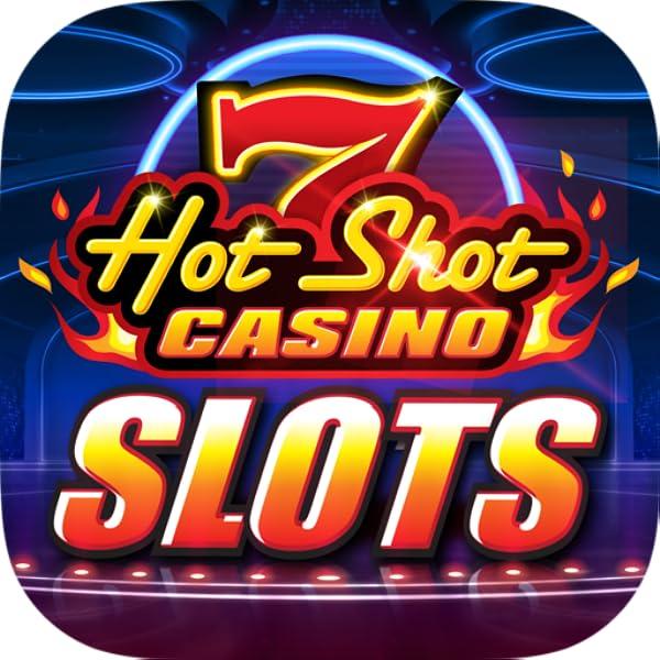 Hot shots slots online free northern lights casino bingo