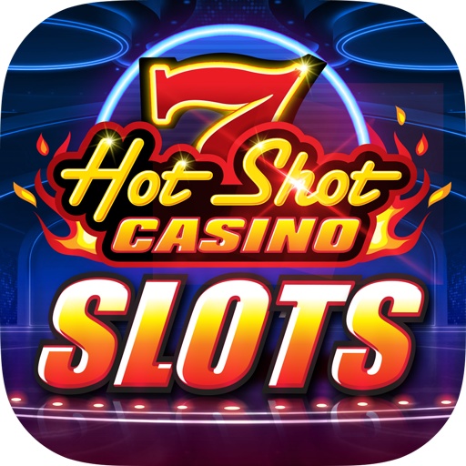 Hot Shot Casino SlotsTM ()