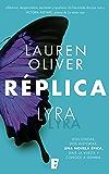 Réplica (Spanish Edition)