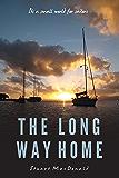 The Long Way Home (English Edition)