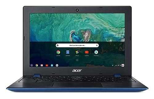 Acer Chromebook 11 CB311-8HT  : le meilleur milieu de gamme