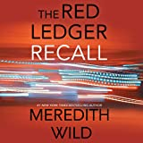 Recall: The Red Ledger: 4, 5 & 6